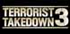 Terrorist Takedown 3 cd key best prices