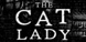 The Cat Lady cd key best prices