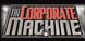 The Corporate Machine cd key best prices