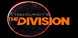 Tom Clancys The Division cd key best prices