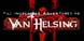 The Incredible Adventures of Van Helsing 3 cd key best prices