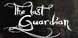 The Last Guardian PS4 cd key best prices