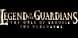 The Owls of GaHoole Legend of the Guardians PS3 cd key best prices