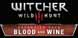 The Witcher 3 Wild Hunt Blood and Wine cd key best prices