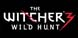 The Witcher 3 Wild Hunt PS4 cd key best prices