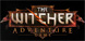 The Witcher Adventure Game clé cd au meilleurs prix
