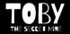 Toby The Secret Mine cd key best prices