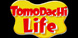 Tomodachi Life Nintendo 3DS cd key best prices