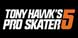 Tony Hawks Pro Skater 5 Xbox One cd key best prices