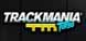 TrackMania Turbo Xbox One cd key best prices