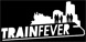 Train Fever cd key best prices