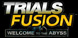 Trials Fusion Welcome to the Abyss cd key best prices