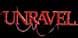 Unravel PS4 cd key best prices