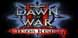 Warhammer 40000 Dawn of War 2 Chaos Rising cd key best prices