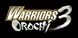 Warriors Orochi 3 PS3 cd key best prices