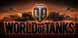 World of Tanks Xbox 360 cd key best prices