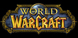 World of Warcraft 30 Days clé cd au meilleurs prix