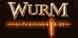 Wurm Unlimited cd key best prices