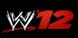 WWE 12 PS3 cd key best prices