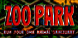 Zoo Park cd key best prices