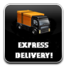 email express digital delivery