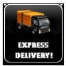 Livraison Expresse