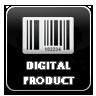 Téléchargement Digital