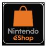 Télécharger sur Nintendo eShop