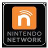 Jouer sur le Nintendo Network