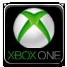 Xbox One game code