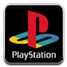 Playstation game code