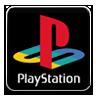 PS4 code