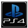 Jeu PS4