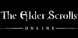 The Elder Scrolls Online cd key best prices