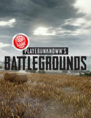 À voir : les joueurs de Playerunknown's Battlegrounds participent à des événements à mourir de rire