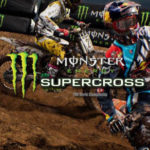 Présentation de l'Éditeur de Circuit de Monster Energy Supercross