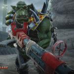 Des détails sur le contenu de l'Édition Imperium de Warhammer 40k Eternal Crusade