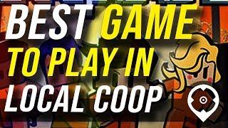 10 grands jeux avec coop locale
