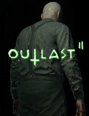 Profitez de 10 minutes du terrifiant gameplay de Outlast 2
