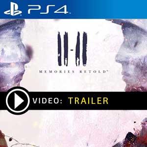 Acheter 11-11 Memories Retold PS4 Comparateur Prix