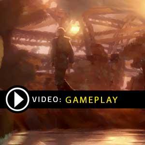 11-11 Memories Retold Gameplay Video