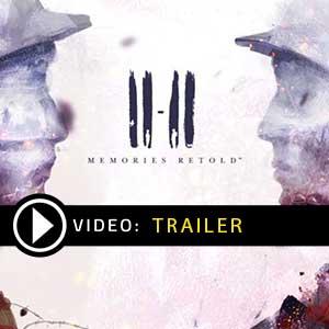 Acheter 11-11 Memories Retold Clé CD Comparateur Prix