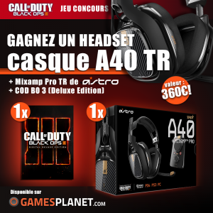 concours Gamesplanet