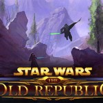 12633-logo-Star-Wars-The-Old-Republic