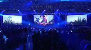 140813-conference-sony-gamescom