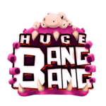 Découvrez Huge Bang Bang, le tout premier jeu développé par Arendt Studio !
