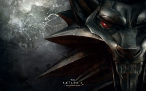 Witcher 3 Wild Hunt
