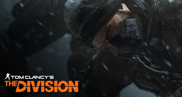 The Division Celebrates Cover Banner