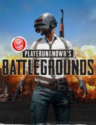 Les ventes de PlayerUnknown's Battlegrounds atteignent 2 millions, de nouvelles caractéristiques dévoilées