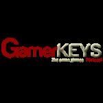 Gamerkeys  coupon code promo